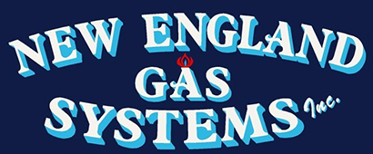 New England Gas Systems